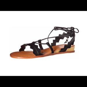 Dolce Vita Pedra Sandals NEW